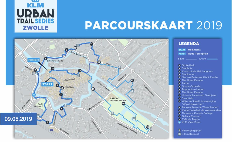 klm-urban-trail-zwolle-langhuis-2019