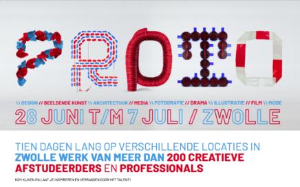PROTO-in- kunstruimte- Langhuis-Zwolle