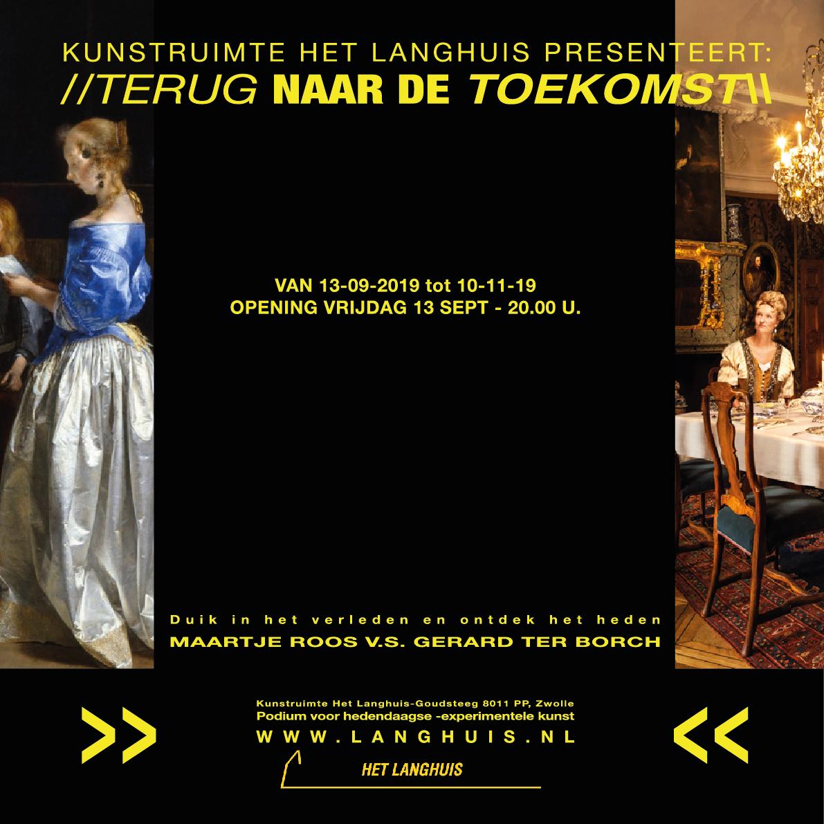 terug-naar-de-toekomst-kunstruimte-het-langhuis-zwolle-maartje-roos-vs-gerard-ter-borch-13-september-2019