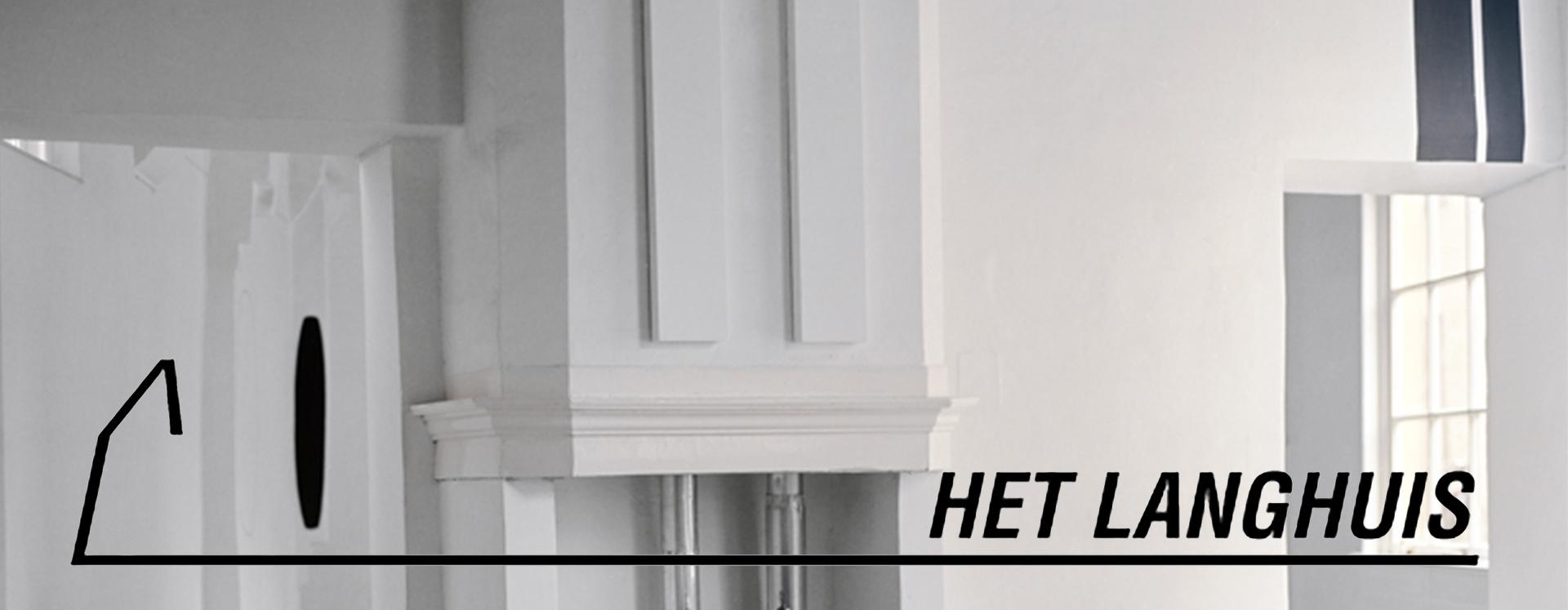 Kunstruimte Langhuis- Zwolle