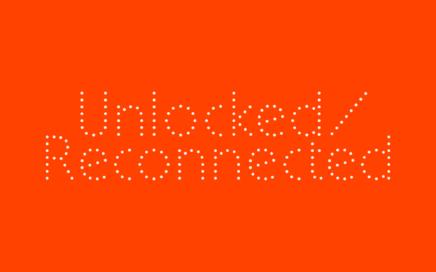 Kunstruimte het Langhuis doet mee aan Unlocked/Reconnected met werk van Timo van Grinsven