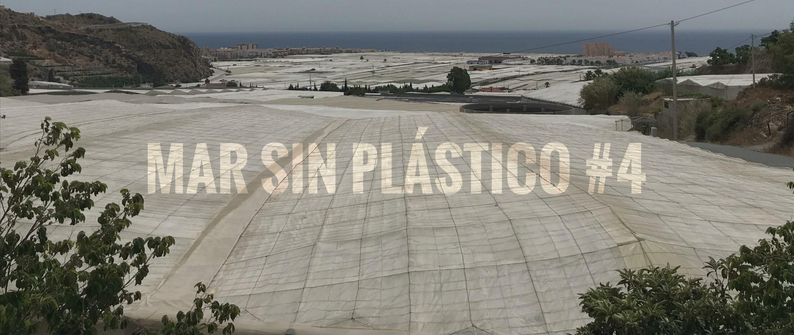 Mar Sin Plastico- expositie- Zee zonder Plastic- zomer 2021- Kunstruimte Langhuis